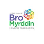 Bro Myrddin Housing Association