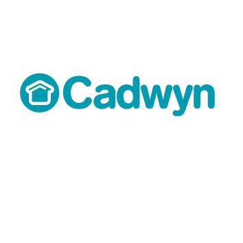 Cadwyn