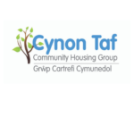 Cynon Taf Community Housing Group