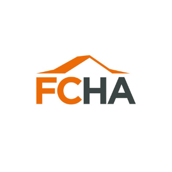 First Choice Housing Association