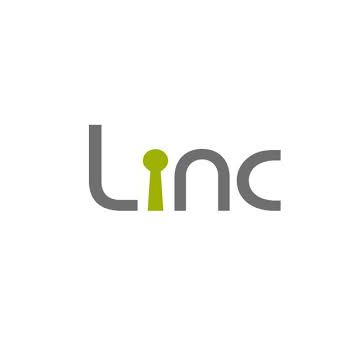 Linc Cymru