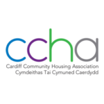 Cardiff Community Housing Association