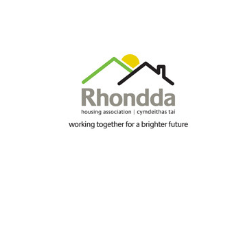 Housing Support Officer