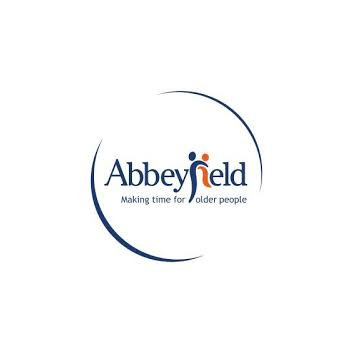 Abbeyfield Wales Society Ltd