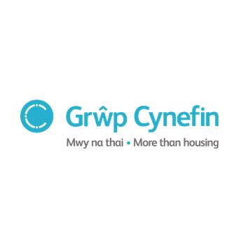 Grŵp Cynefin