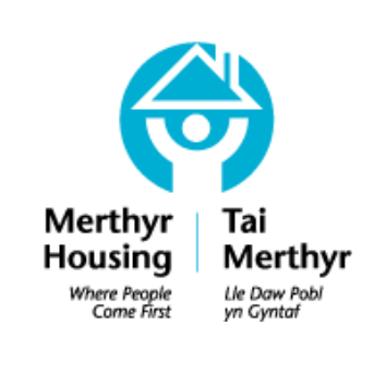Merthyr Tydfil Housing Association