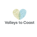 Valleys to Coast