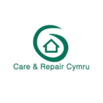 Care and Repair West Wales