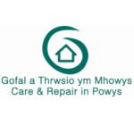 Care & Repair Powys