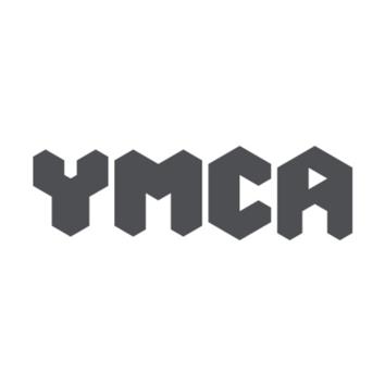 Cardiff YMCA Housing Association
