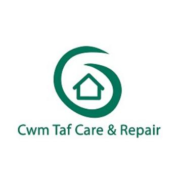 Cwm Taf Care and Repair