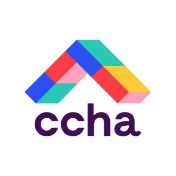 Cardiff Community Housing Association