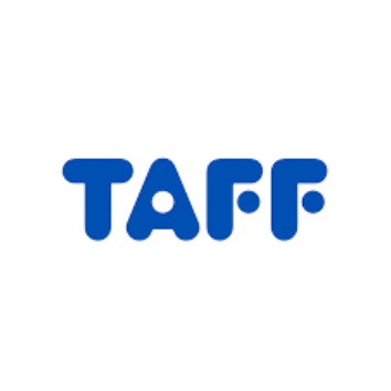Taff Housing Association
