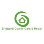 Care and Repair Bridgend